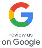mountain-notary-google